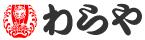 岡山の呉服専門店 | わらや【公式】